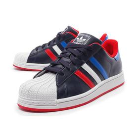 adidas superstar 2 j