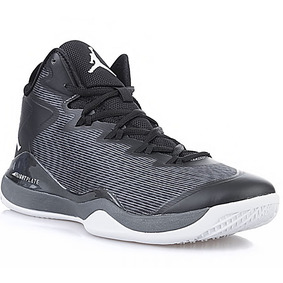 zapatillas jordan superfly 3
