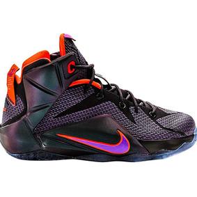 zapatillas de basquet nike para ninos,tenis nike de basketball