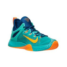 Zapatillas Nike Baloncesto Outlet