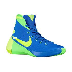 Zapatillas Nike Basketball 2015