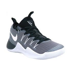Zapatillas Nike Hypershift