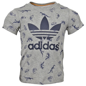 adidas camisetas originals