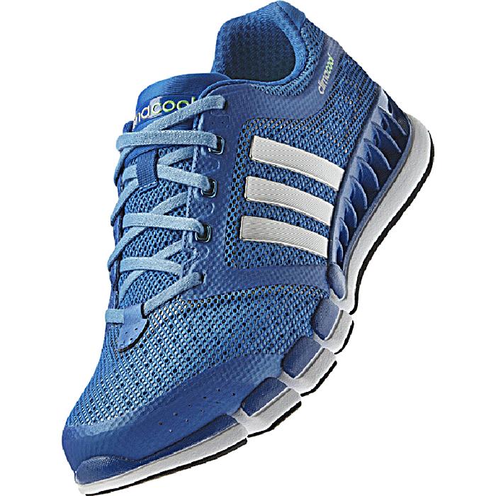 purchase cheap 78a37 764cb Adidas CC Revolution M (azul gris blanco)