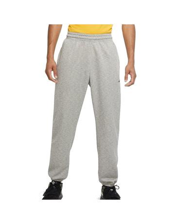 Pantalones De Baloncesto Pantalones Cortos Pantalonetas Bask
