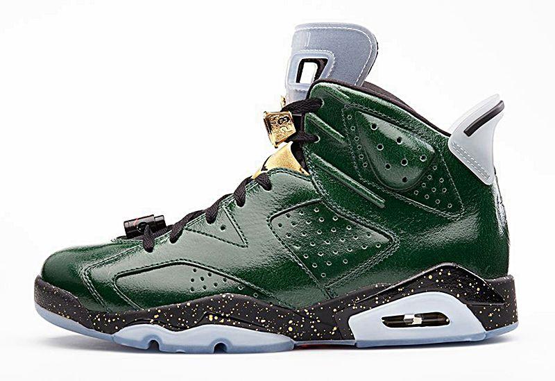 low priced 9d83b 08f34 ... Air Jordan Retro VI