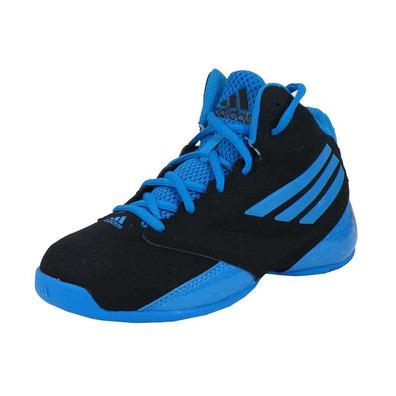 2014 3 Niñonegroazul Adidas Nba Series rWdoeCBx
