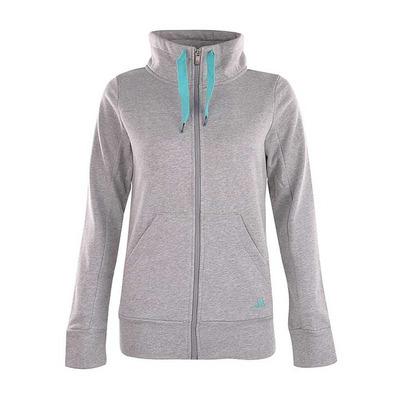 Branded Adidas Tt Mujer Essential gristurquesa Fz Chaqueta c8wg0qSUO 3508d7adbd62