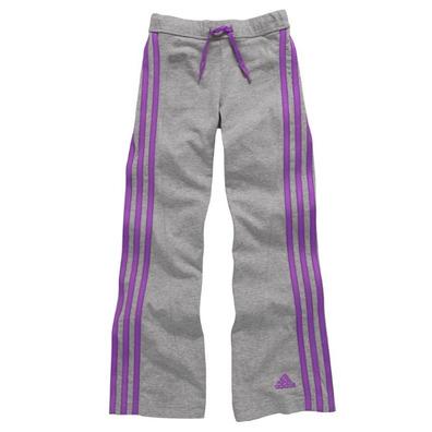 grispurpura Adidas Lg Et Pantalón Jazzpant rzqYqU0v