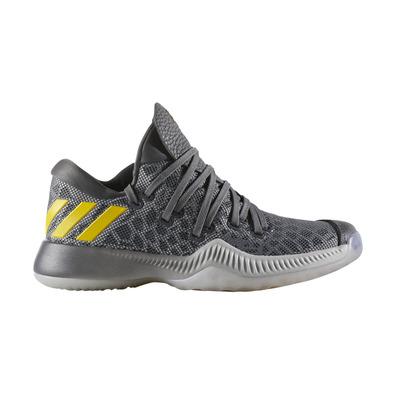 f505e115888b ... best price adidas harden b e unit j grey five grey two grey one a4602  79f17