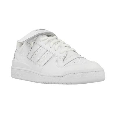 Adidas Originals Forum Low RS