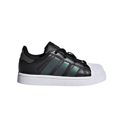 Adidas Originals Superstars Infants Manelsanchez Com