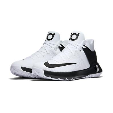 hot sale online 7af0a 79198 discount mens nike kd trey 5 v high top basketball shoes e9a9a 56a99   greece kd trey 5 iv tb outdo 100 white black 135ac 6cb38