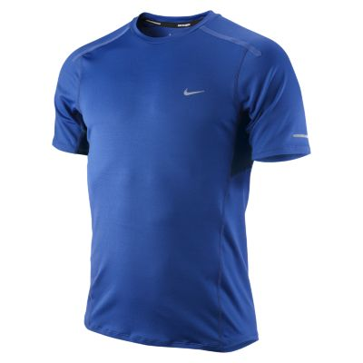 Дешевые футболки на заказ 10