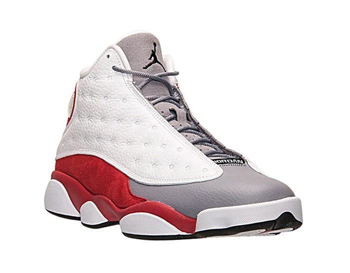 the best attitude 2a1cc 87288 Zapatillas Basket Air Jordan Retro 13 - manelsanchez.com