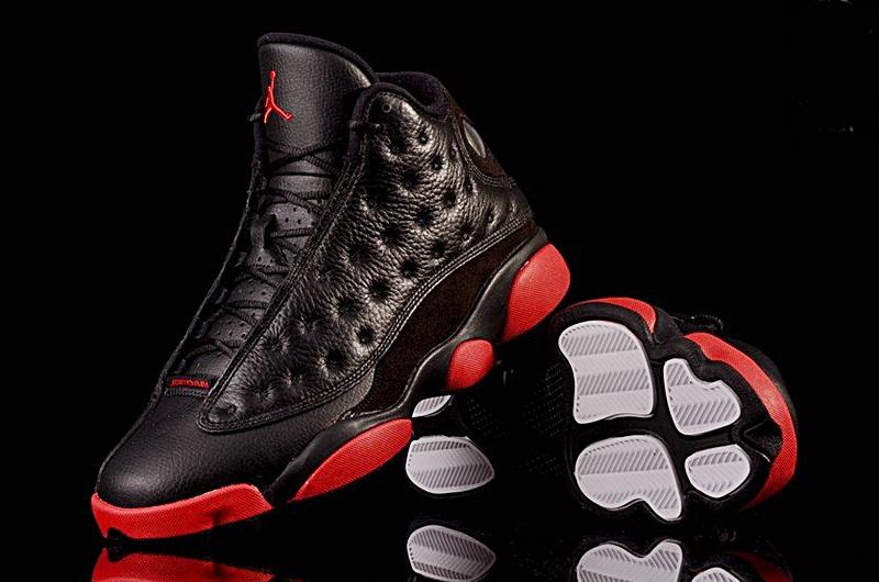01d94126193 ... Air Jordan Retro 13