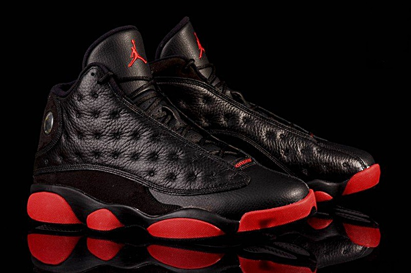3a1f792a25908 Zapatillas Basket Air Jordan 13 Retro - manelsanchez.com