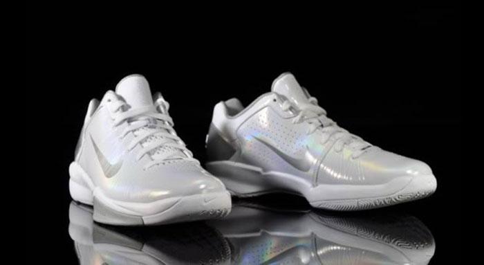 99faae19bc14 Nike Hyperdunk 2010 Low (103 blanco gris) - manelsanchez.com