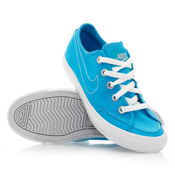 new styles 07776 08036 Lonas Nike Go Canvas Wmns (400 celeste)