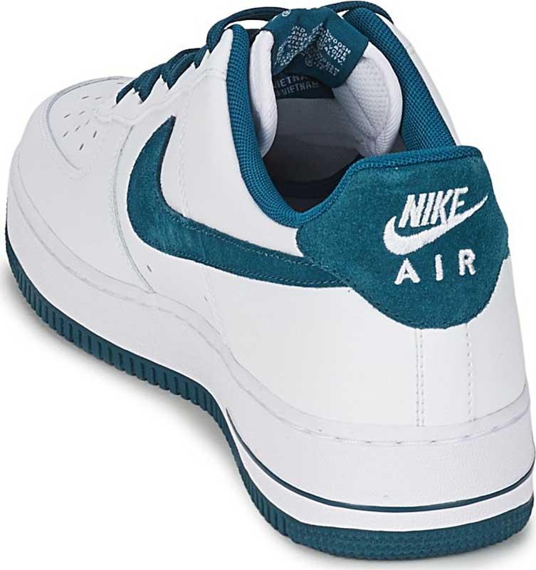 air force 1 loe
