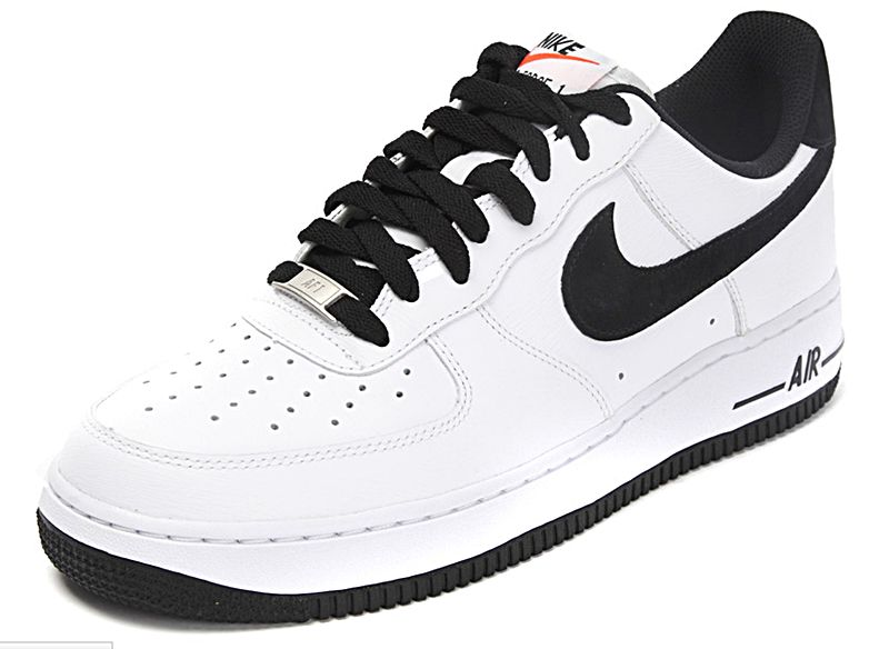 uk availability 8cebf 32700 Air Force 1 Low