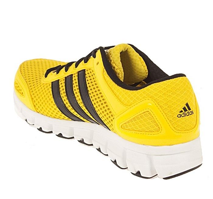 new concept f8477 2a920 ... Adidas CC Modulate M (amarillo Negro), Img 2