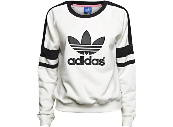 adidas outlet mujer