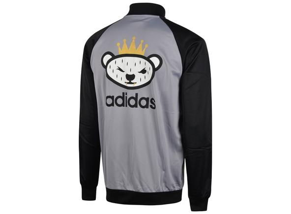 Qqy4g Precio Adidas Oferta Gt; Superstar Off31 Yeezy Chaqueta 750 shdCxrBotQ
