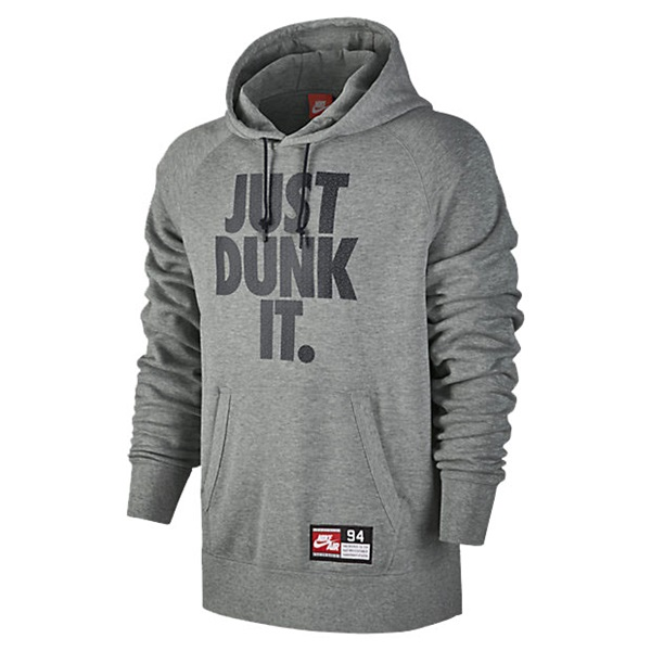 sudaderas nike hombre outlet