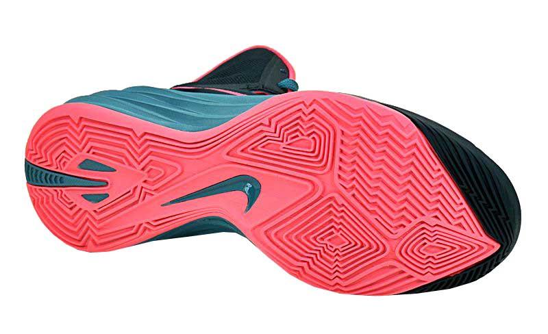 purchase cheap 527f5 6df47 ... Nike Lunar Hyperdunk 2014
