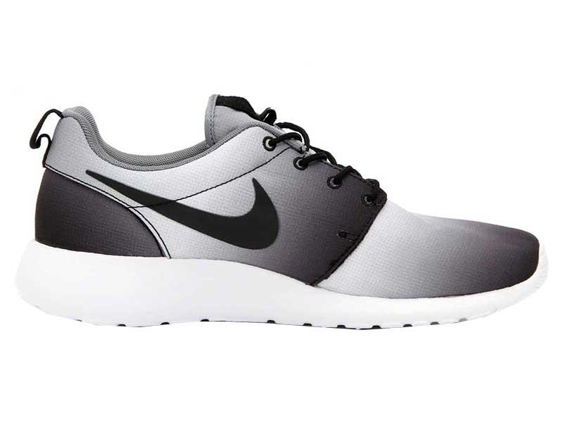 low priced fedde 6db1f Nike Roshe One Print