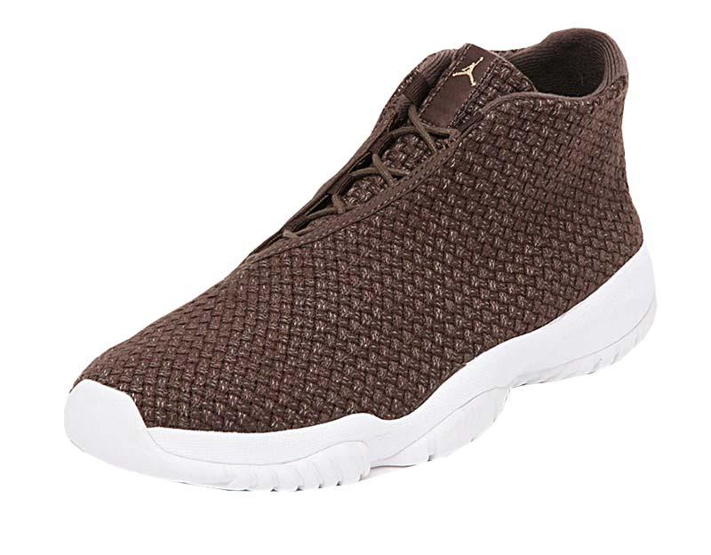 eda06b4bc65f6 Air Jordan Future