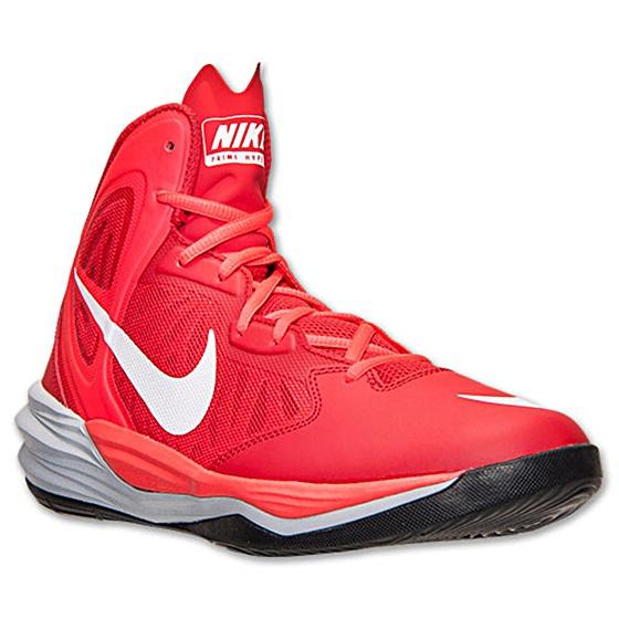 Zapatillas Hype Nike Prime Df Basket vqTvw7
