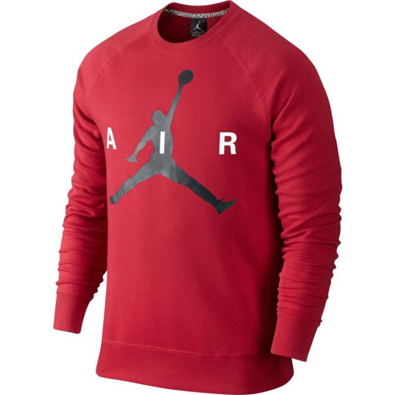 Nuevo 2019 nuevo de moda JORDAN 23 hombres ropa deportiva