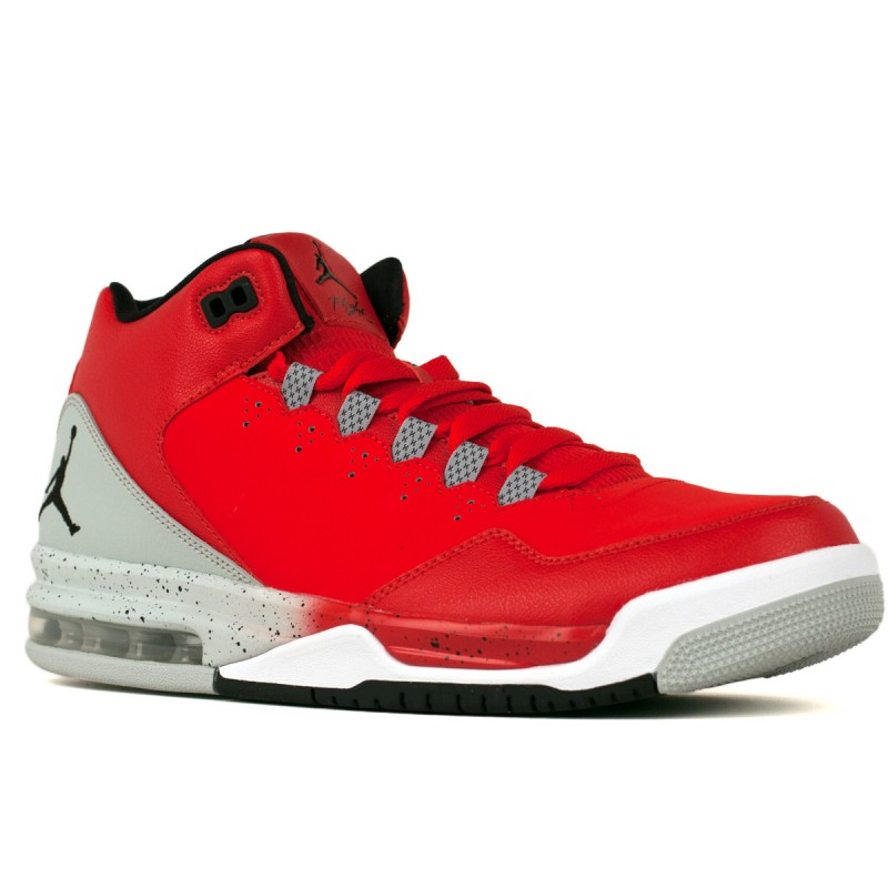 zapatillas jordan flight origin 2