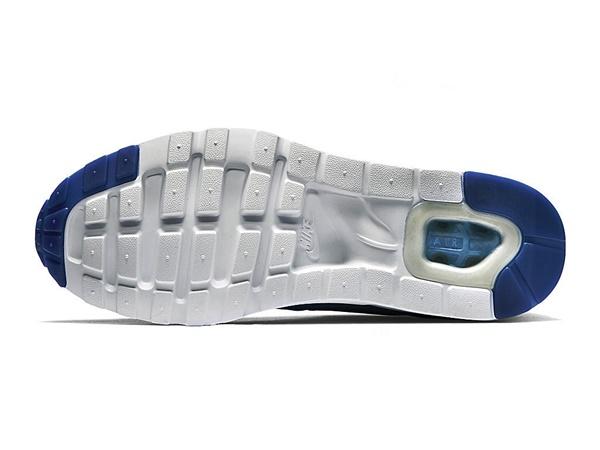 quality design 58e0d 1e57f Nike Air Max 1 Ultra Moire