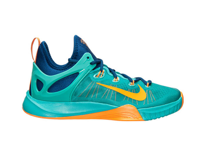size 40 834fc 95541 ... italy nike zoom hyperrev 2015 turquoise 484 turquesa bright citrus  81f4a 46017