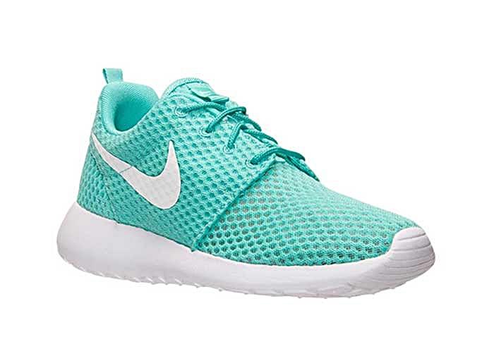 Nike Roshe One verde