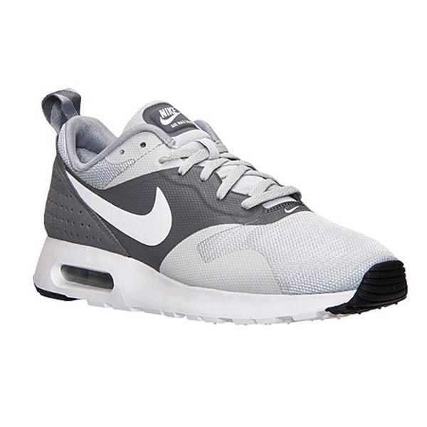 Soldes Voir Notre Collection Complete De Nike Air Max Tavas