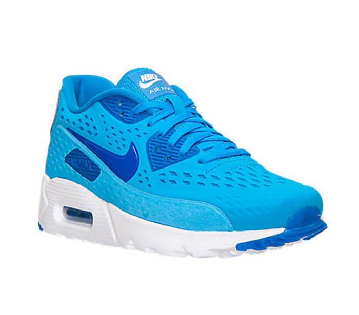 429ccf5638cf wholesale nike air max 90 ultra br baskets turquoise 044d5 762c3