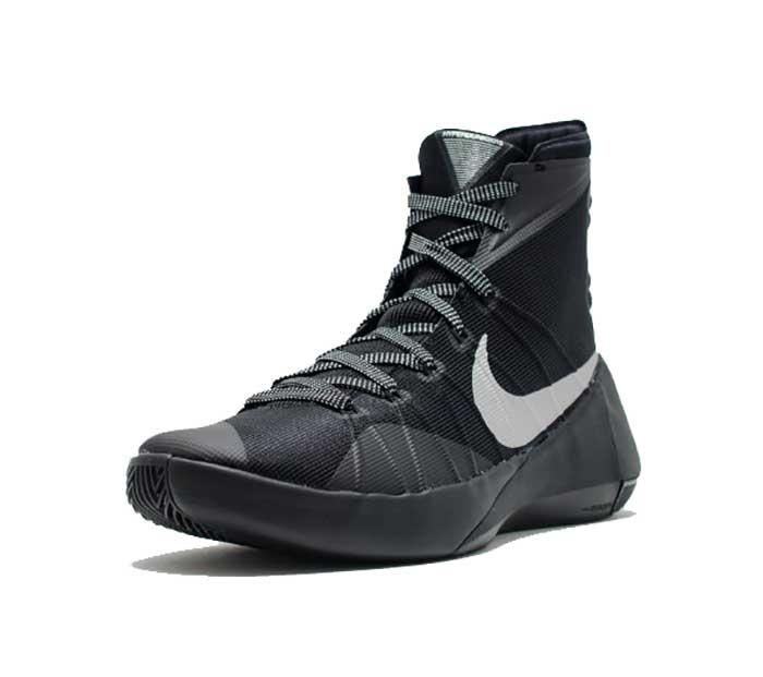 buy popular c7c91 5254a Nike Hyperdunk 2015