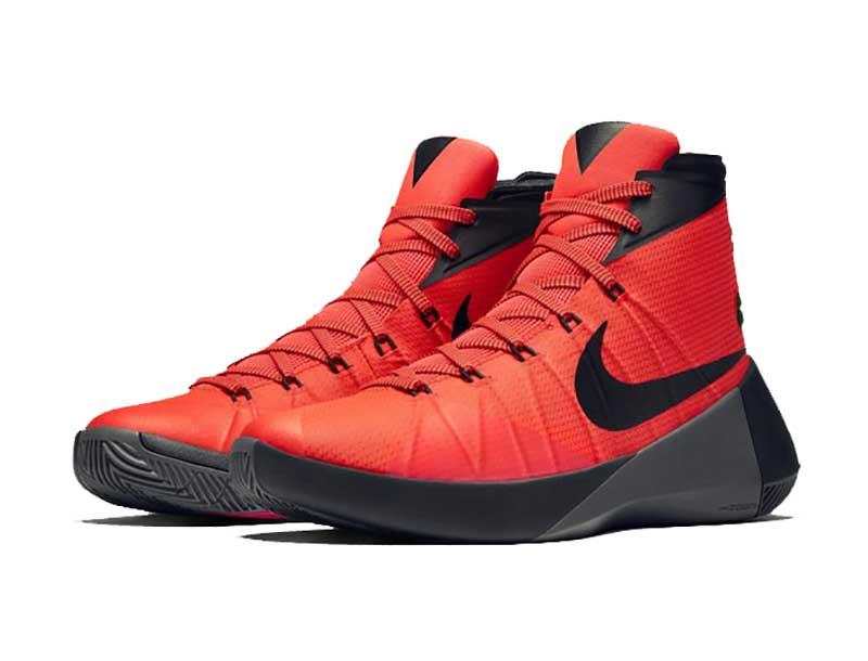 a5d9c9e0eb3 Nike Hyperdunk 2015