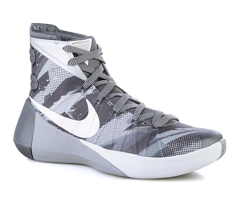 614644be08c Nike Hyperdunk 2015 PRM