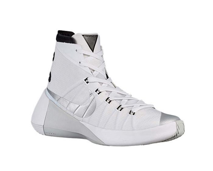 858e02f9cee8 Wmns Nike Hyperdunk 2015 TB