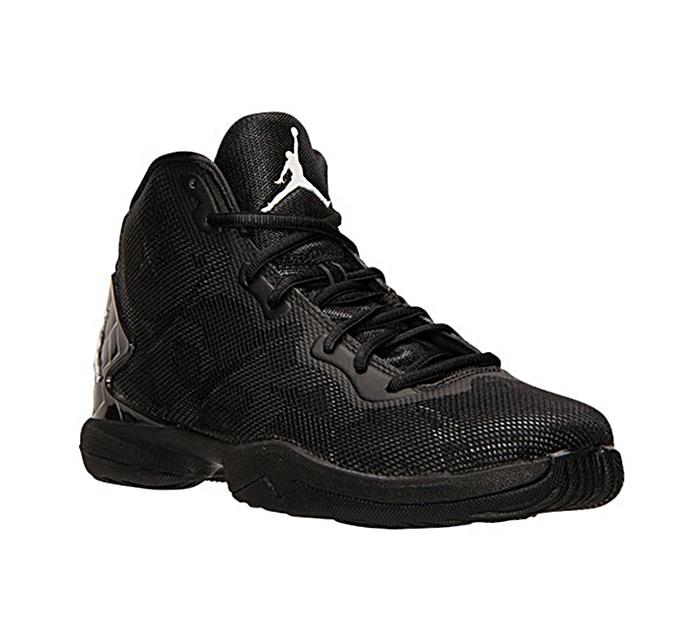 Zapatillas Jordan TLzU0F