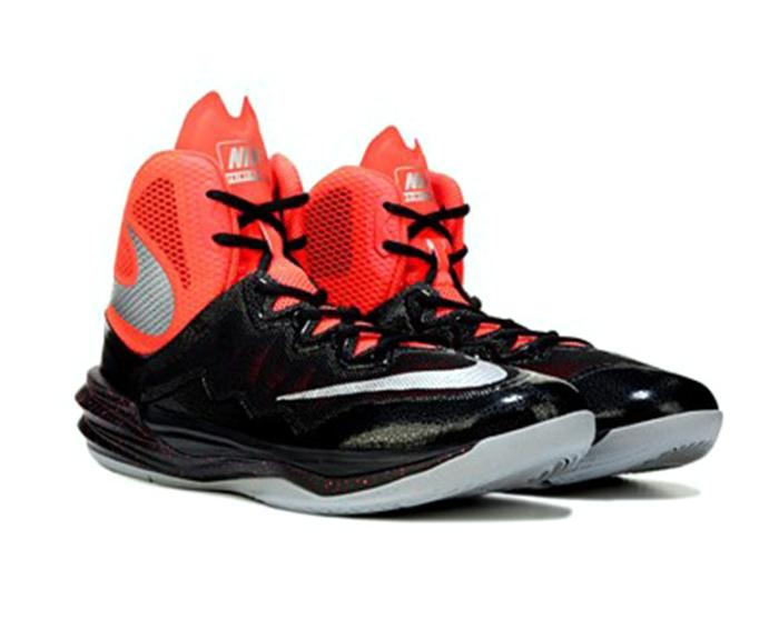 5f5e998e Nike Prime Hype DF II