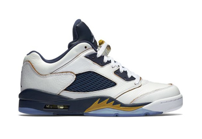 the latest 4ef6a ed1e2 ... Air Jordan Retro 5 Low