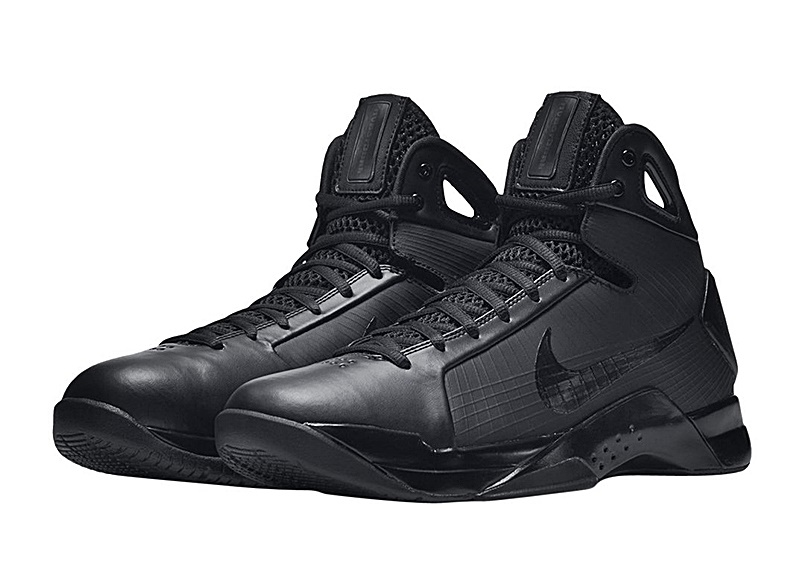 lowest price 225c5 e0d01 Nike Hyperdunk  08