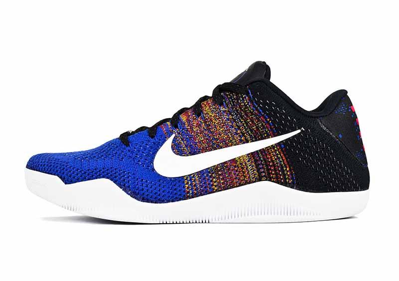 sneakers for cheap ab6a2 847c0 ... Kobe XI Elite Low