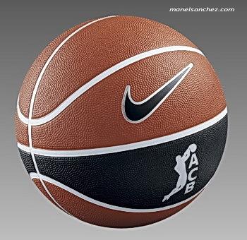Que balón comprar   - Foros ACB.COM 27132e44f5ba0